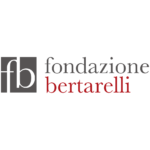 Fondazione Bertarelli