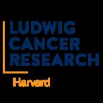 Harvard Ludwig Center
